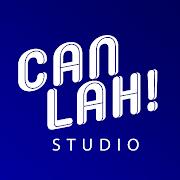 Can Lah!  Karaoke Studio - Sing Free
