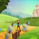 Kila: The Devil with the Three Golden Hairs - Androidアプリ