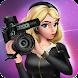 映画楽園 - Hollywood Paradise - Androidアプリ