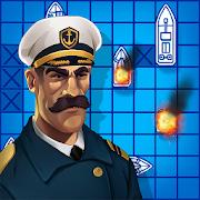 Battleship - Sea War