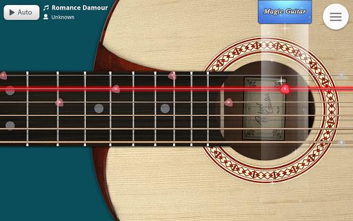 Guitar + 20170918 Screenshots 7