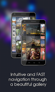 Wallpapers & Backgrounds Free 6.0 Latest MOD APK 2