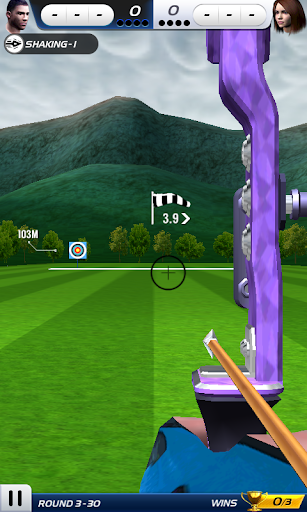 Archery World Champion 3D  Screenshots 19