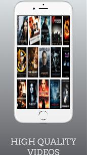 cyberflix free movies 2021 4