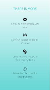 MoreApp Forms  Screenshots 5