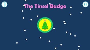 Hey Duggee: The Tinsel Badge
