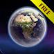 科学 - 大宇宙3D Free - Androidアプリ