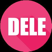 スペイン語検定/DELE音声付き単語帳1000