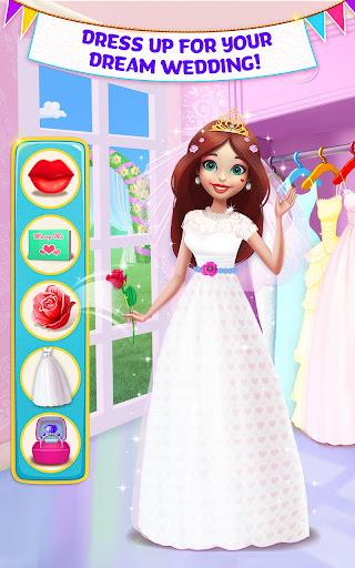 Crazy Love Story  screenshots 1