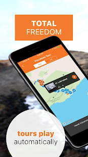 Big Island Hawaii GPS Driving Tours