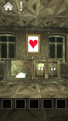 3D脱出ゲーム ~YOUSITU~のおすすめ画像2