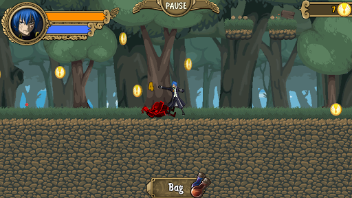Fairy Light Adventure 3.6.3 screenshots 14