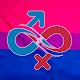Bisexual Dating for Bisexual Singles & Bi Couples para PC Windows