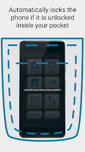 Uncomplicated Launcher 5