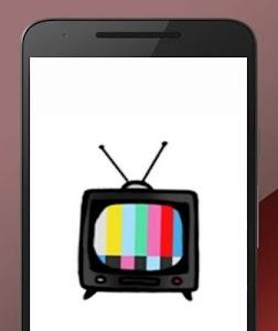 Retro Animados - Caricaturas de Tv 9.8
