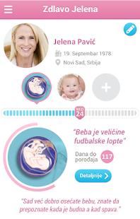 Bebac 1.4 Screenshots 7
