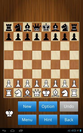 Chess 1.3.6 screenshots 6