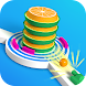 Fire Crush 3D - Androidアプリ