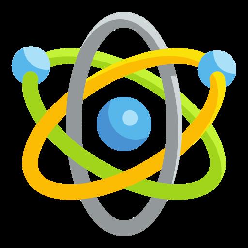 原子VPN加速器 - 免费高速 - 一键链接,方便快捷
