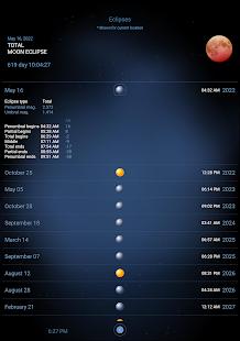Deluxe Moon Premium - Moon Calendar 1.5 Screenshots 23