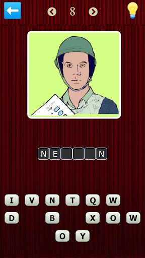 Bollywood Movies Guess: With Emoji Quiz 1.8.76 screenshots 4