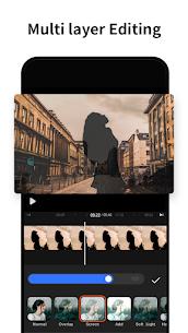 VivaVideo v8.8.0 Mod APK 5