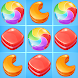 Cookie Dash Match 3 - Androidアプリ