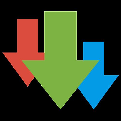 Advanced Download Manager & Torrent downloader [Pro] [Mo 10.4.2 arm64-v8a mod
