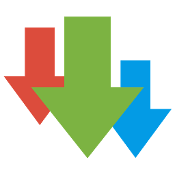 Androidアプリ Advanced Download Manager Torrent Downloader ツール Androrank アンドロランク