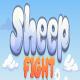Sheep Fight für PC Windows