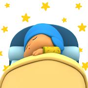 Pocoyo Dream Stories Adventure - Sleep Time