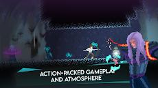Draconian: Action Platformer 2Dのおすすめ画像5