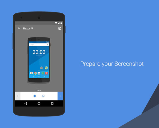 Screener - Better Screenshots 2.5.4 screenshots 3