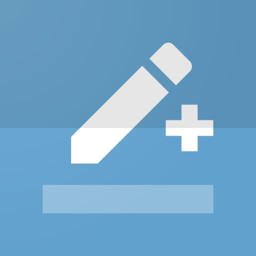 Baixar Service Reports+ para Android