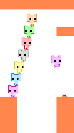 Pico Park: Mobile Game 1.0 screenshots 5