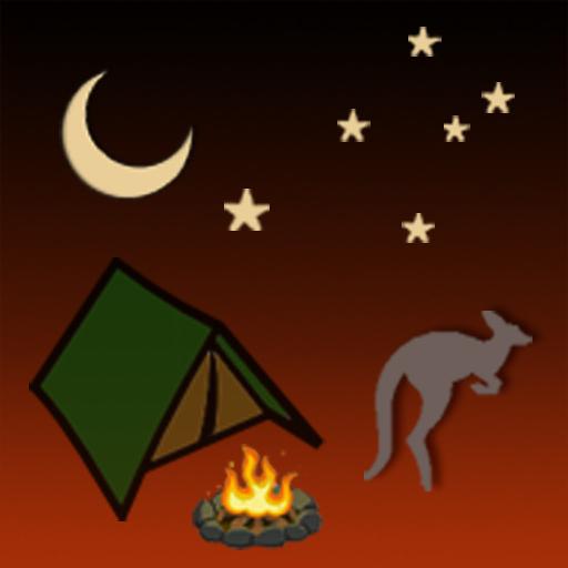 CampBuddy Australia APK