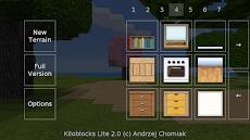 Kiloblocks Liteのおすすめ画像5