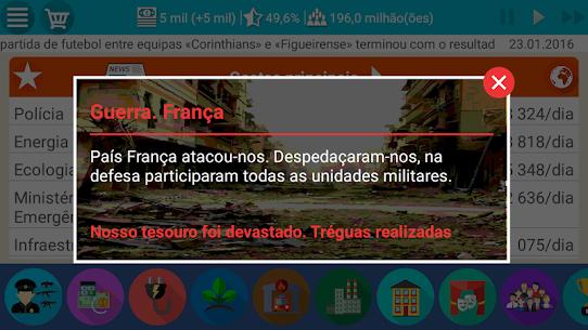 Simulador da Brasil 2 Premium 1.0.2 Apk Mod (Unlocked) 5