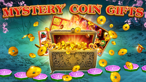 88 Fortunes Casino Games & Free Slot Machine Games 4.0.00 screenshots 5