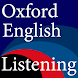 Oxford English Listening
