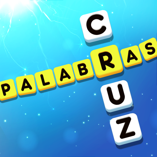 Palabras Cruz Apps On Google Play