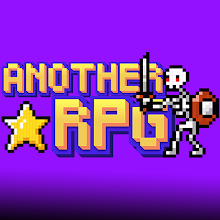 Another RPG Game You Will Love APK