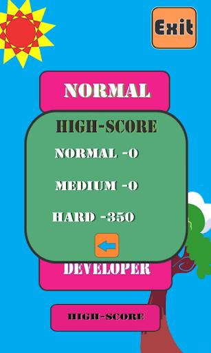 thumball screenshot 3