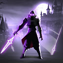 Shadow Knight Arena: Online Fighting Game