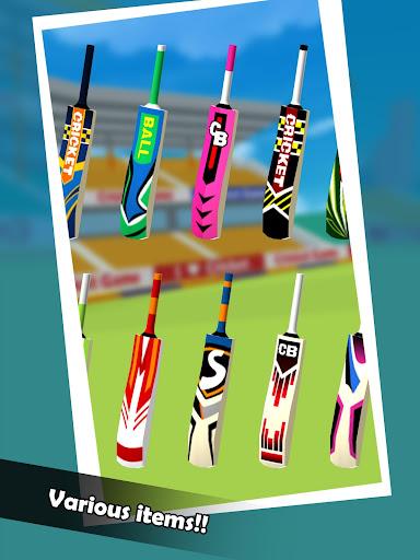 Cricket Boyuff1aChampion 1.2.3 screenshots 9