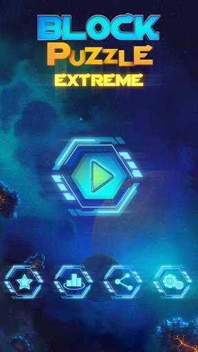 Block Puzzle Extreme  screenshots 6