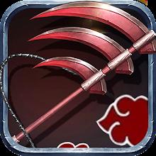 Aliança Shinobi High Five APK