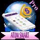 ATOM SMART Pro Download on Windows