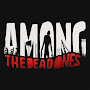 Among The Dead Ones icon
