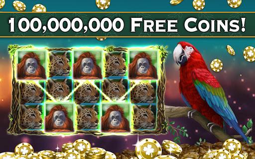Slots: Epic Jackpot Slots Games Free & Casino Game 1.153 screenshots 1